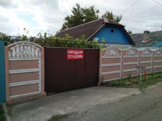 Продается жилой дом на Западном возле Спорткомплекса Шериф ул. Дружбы