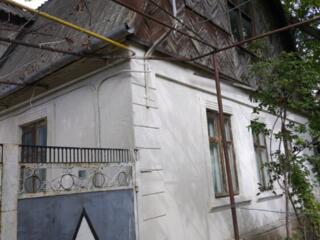 Светлана. Дом в центре. Ул. Дзержинского.