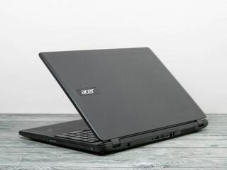 Acer Aspire ES1-572 i3-6006U (2.0 ГГц) DDR4-8Gb HD Graphics 520(1Gb)