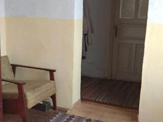 Продается дом в центре Суклеи