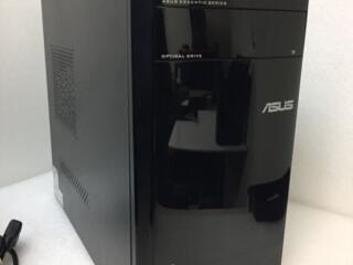 Фирменый системник Asus i7-2600/8Gb /1000Gb/ Gtx 745 4Gb