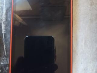 Продам Блэк вью БВ 4900 про б/у VoLte-GSM 1700 рублей небольшой торг.