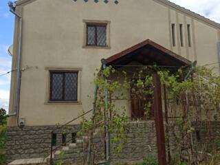 Продается 2х этажный дом в Карагаше