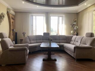 Продам уютный дом для семьи