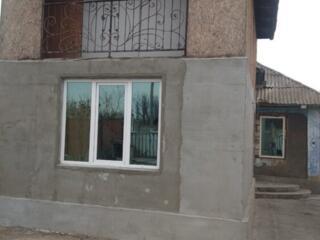 Дом с. Ержово