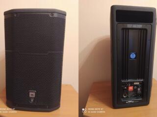 JBL PRX612M акустическая система 3 штуки. Состояние идеальное
