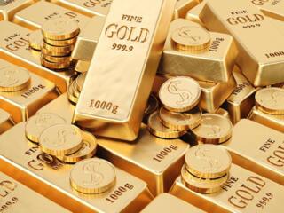 Продам золото Лом, изделия!