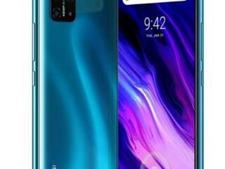Продам телефон Umidigi S5 Pro