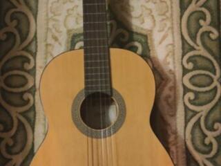 Гитара классическая Cort AC10 NAT Индонезия Лучший Звук. Новая.