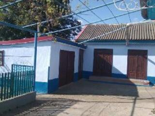 Продаётся дом, село Малаешты, Григориопольский район