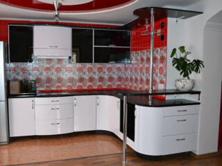 Изготавливаем кухни, шкафы. Недорого