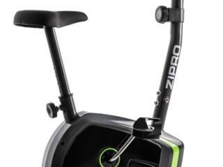Продам велотренажёр ZIPRO DRIFT состояние нового