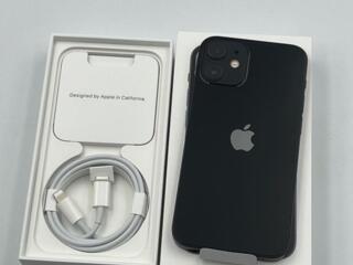 Продам новый IPhone 12 mini