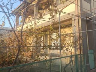 Продается 2х этажный дом в Суклее