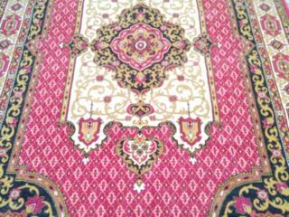 Продам молдавский ковёр (Унгены) 2х3 новый