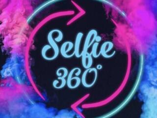 Селфи 360