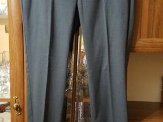 Брюки, джинсы недорого