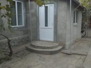 Продам дом в Чобручи по Советской