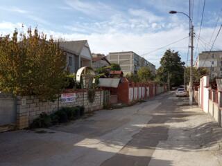 7 Соток, Ботаника, Pandurilor, Hanul Morii, хорошее место - 63000 евро