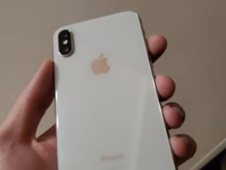 Iphone X 360$