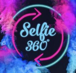 Платформа Селфи 360