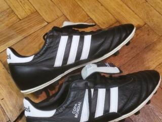 Adidas Copa Mundial