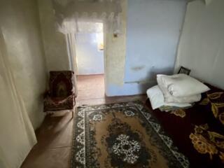 Дом в Суклее, Димитрова, 21 сотка, 4000 уе