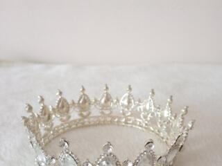 Продам свадебную корону