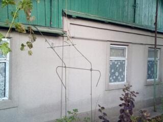 Продается дом в центре города Бендеры