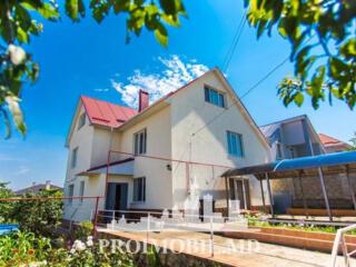 Vă propunem spre vînzare această casă amplasată în Durlești, str. ...