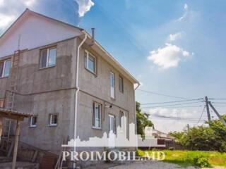 Vă propunem spre vînzare această casă amplasată în Durlești, str. 27 .