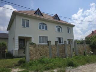 Casa 78000 mp - str. Matei Basarab