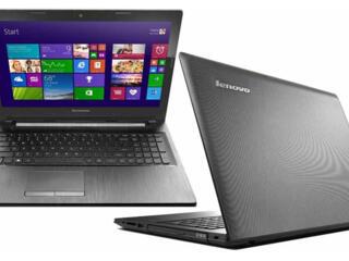 Продам ноутбук G50 80