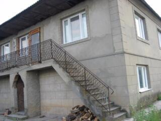 Se vinde casa in satul Copanca.