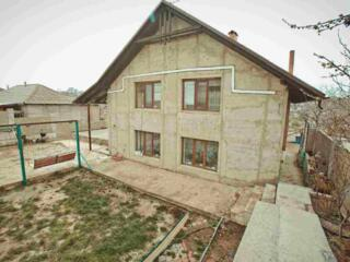 Casa 490 mp - Durlesti