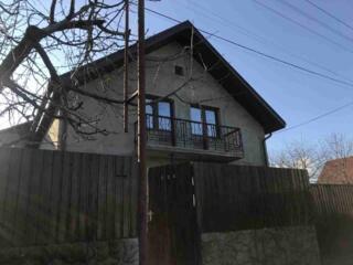 Casa 180 mp - Dumbrava