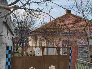 Casa 80 mp - str. Criuleni