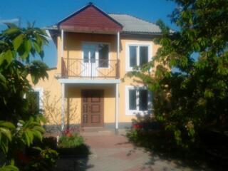 Двухэтажный дом 90 кв.м. Цена договорная. Участок 2,4 сотки