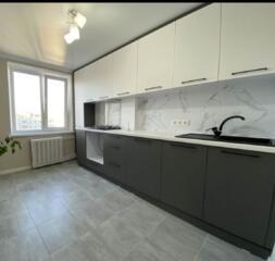 Apartament 69 mp - str. Igor Vieru