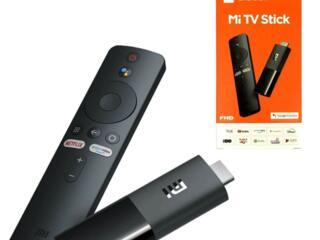 Новый Продам Mi TV stick - 850 руб.