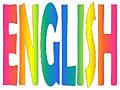 Английский язык. Limba engleza