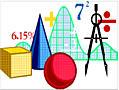 Математика 5-10 классы. Буюканы Флакэра