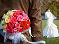 Свадебный фотограф, Одесса