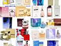 Parfum, tester, парфюм, духи 300 лей, тестера 500 лей