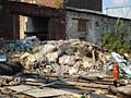 Бельцы Очистим территории, участки. Вывоз-вынос мусора, разнорабочие!