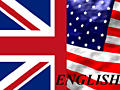 Engleza pentru orice varsta si elevi. Английский для любого возраста