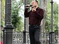 Музыка для Вашего Праздника!! + авторские песни-ДИСК В ПОДАРОК