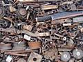 Металлолом, цветной металл, аккумуляторы - купим