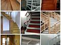Беседки козырьки мебель лестницы терассы двери и др. дер. изделия