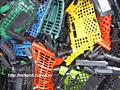 Купим отходы пластмассы, пластика, пленки Возможен вывоз!